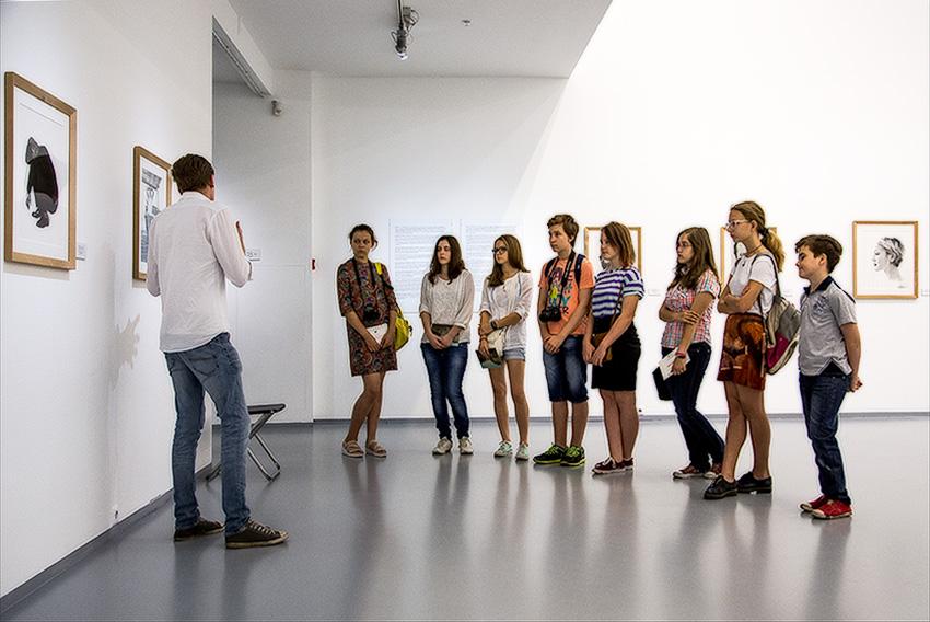 курсы фотографии в москве для начинающих рейтинг карточки